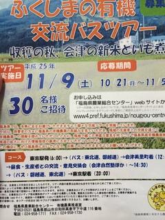 2013-11-02 18.17.57.jpg